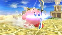 Pit-Kirby 2 SSB4 (Wii U).jpg