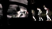 Créditos Modo Leyendas de la lucha Entrenadora de Wii Fit SSB4 (Wii U).png