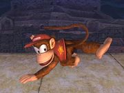 Ataque normal Diddy Kong SSBB (3).jpg