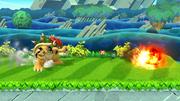 Soplo ardiente SSB4 (Wii U).png