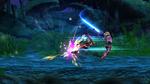 Premonición fugaz SSB4 (Wii U).png