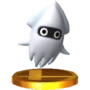 Trofeo de Blooper SSB4 (3DS).png