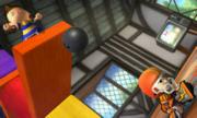 Desafío 04 SSB4 (3DS).png