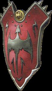 Escudo dragoviano DQVIII.png