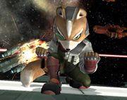 Burla Smash Fox SSBB.jpg