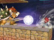 Nintendo Scope Choque SSBB.jpg