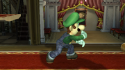 Agarre normal Luigi SSBB (1).png