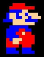 Mario (Jumpman) en Donkey Kong.jpg
