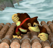 Ataque normal de Donkey Kong (1) SSBM.png