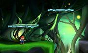 Zona Subterránea BETA SSB4 (3DS).jpg