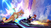 Ataque rápido Greninja SSB4 (Wii U).png