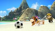 Créditos Modo Senda del guerrero Dúo Duck Hunt SSB4 (Wii U).png