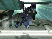 Ataque rápido Wolf SSBB.jpg