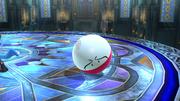 Electrode (2) SSB4 (Wii U).png