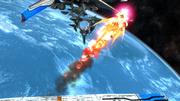 Fox de fuego (2) SSB4 (Wii U).png