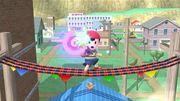 Burla inferior Ness (2) SSB4 (Wii U).JPG