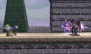 Arco ráfaga SSB4 (3DS).JPG
