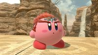 Ganondorf-Kirby 1 SSBU.jpg