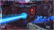 Láser de Phazon en Metroid Prime 2 Echoes.jpg