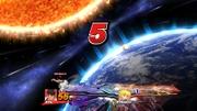 Combate por tiempo (Cuenta regresiva) SSB4 (Wii U).jpg
