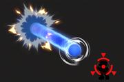 Ataque teledirigido (Seccion Tecnicas) SSBU.png