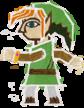 Espíritu de Link dibujo SSBU.png