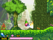 Cuchilla Final en Kirby Squeak Squad.png