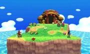 Isla Tortimer forma Omega SSB4 (3DS).jpg