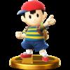 Trofeo de Ness SSB4 (Wii U).png