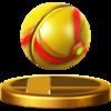 Trofeo de Morfosfera SSB4 (Wii U).png