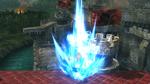Megaerupción SSB4 (Wii U).png