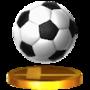Trofeo de Balón SSB4 (3DS).png