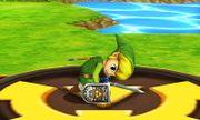 Burla inferior Toon Link SSB4 (3DS) (2).JPG
