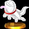 Trofeo de Espectrochucho SSB4 (3DS).png
