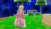 Burla 3 Peach (2) SSB4 Wii U.jpg
