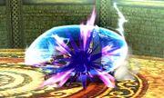 Bloqueo reverso SSB4 (3DS).JPG