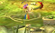 Salto de Pikmin alados SSB4 (3DS).JPG