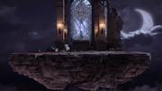Castillo de Drácula (Versión Omega) SSBU.jpg