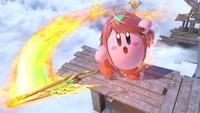 Pyra-Kirby 2 SSBU.jpg