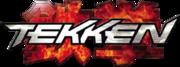 Tekken Logotipo.png