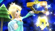 Estela y Detello en la Galaxia Mario SSB4 (Wii U).jpg
