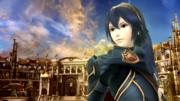 Lucina en el Coliseo SSB4 (Wii U).png