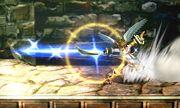 Flecha de Palutena (2) SSB4 (3DS).jpg