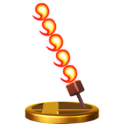 Trofeo de Barrera de fuego SSB4 (Wii U).png
