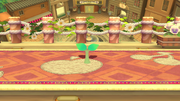 Contrataque leñador (1) SSB4 (Wii U).png