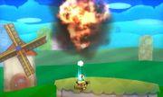Bowsy meteorico SSB4 (3DS).JPG