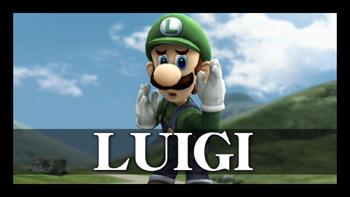 Luigi (ESE) SSBB.png