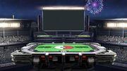 Estadio Pokémon SSBU.jpg