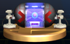 Trofeo Bomba Subespacial SSBB.png