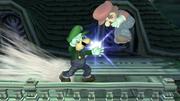 Lanzamiento delantero Luigi SSBB (2).png